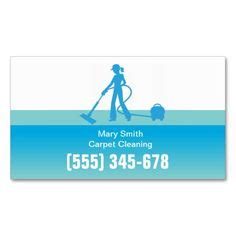 carpet cleaning business cards templates 1000 images about carpet cleaning business cards on