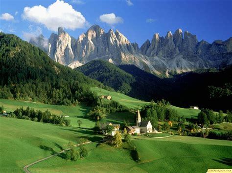 imagenes relajantes paisajes los paisajes mas relajantes del mundo taringa