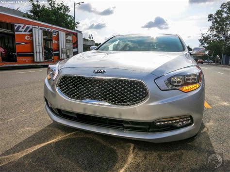 How Much Does A Kia Cost How Much Does A Kia 900 Price 2017 2018 Best Cars Reviews