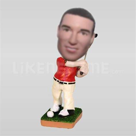 bobblehead dolls custom golf bobbleheads custom golf bobbleheads dolls