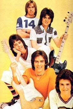 rollermania hair 1000 images about bay city rollers on pinterest bay