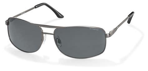 Sunglasses Polaroid 2074 1 polaroid eyewear pld 2017 s