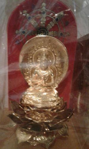 Pajangan Patung Dewi Kwan Im Patung Dewi Kwan Im Lq 344 W T1310 jual patung dewi kwan im patung budha patung dewa kwan kong