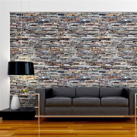 4 murs papier peint salle a manger papier peint 4 murs salle de bain paroles mur et