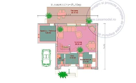 how high is 150 meters loft houses under 150 square meters houz buzz