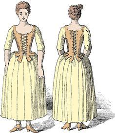 fashion history from 18th 20th century 1000 ideas about 18th century clothing on