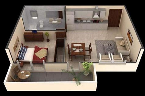 What Is A Studio Apartment | what is a studio apartment interior fans