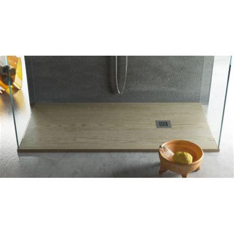 piatto doccia in resina prezzi piatto doccia in marmo resina effetto legno vendita