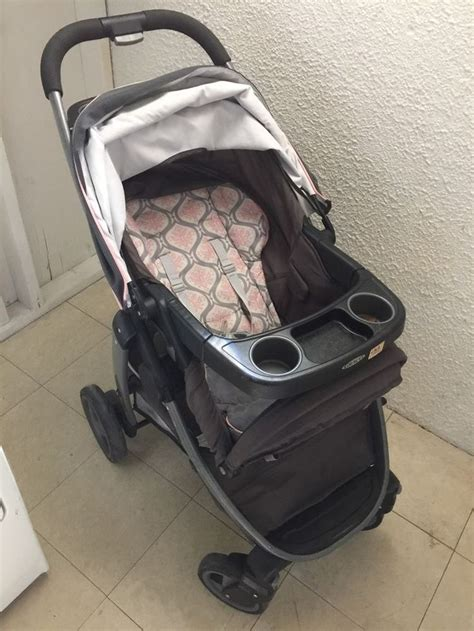 car seat travel accessories 152 best images about strollers on bugaboo