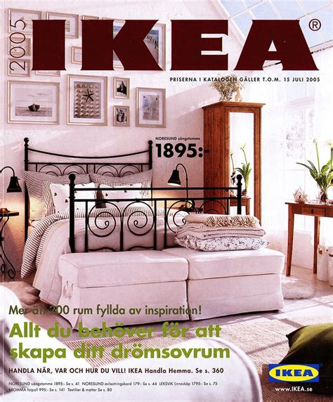ikea  catalog interior design ideas