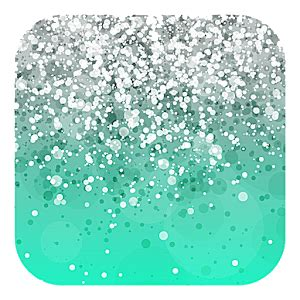 glitter wallpaper tyne and wear sparkly wallpaper android apps on google play