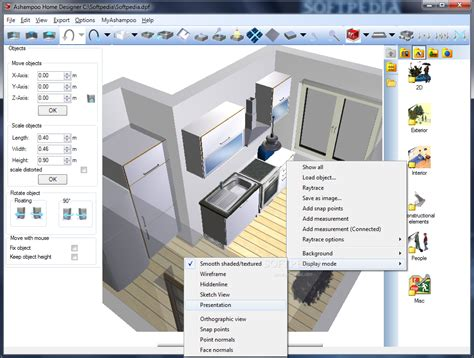 home designer pro 8 download juli 2011 indrea blog