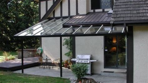 diy awning for patio patio covers do it yourself aluminum patio cover kits