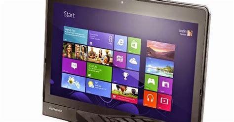 Tablet Lenovo Dan Asus harga laptop terbaru lenovo februari 2015 kumpulan harga