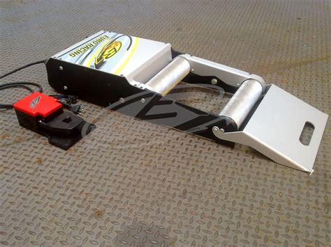 Motorrad Gp Reglement by Euro Racing Batterie Startmaschine