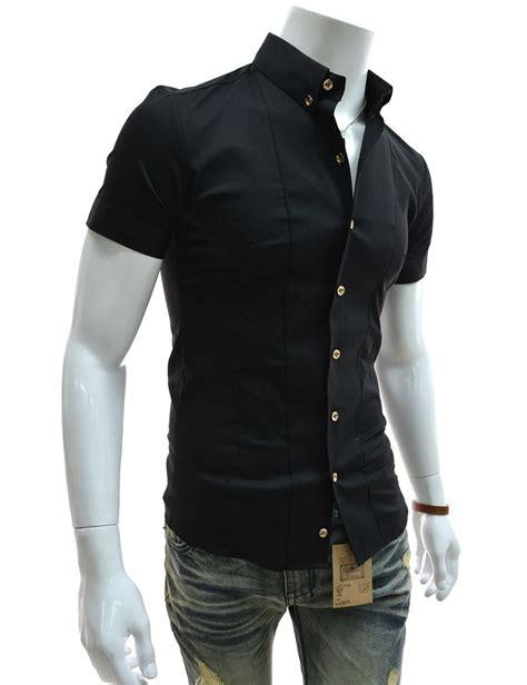 Sleeve Button Shirt sleeve button up shirt my style