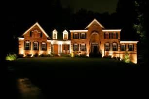 design house exterior lighting uplighting 171 exterior landscape lighting blog outdoor