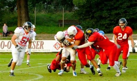 Switzerland Vs Serbia Serbia V Switzerland International American Football Preview