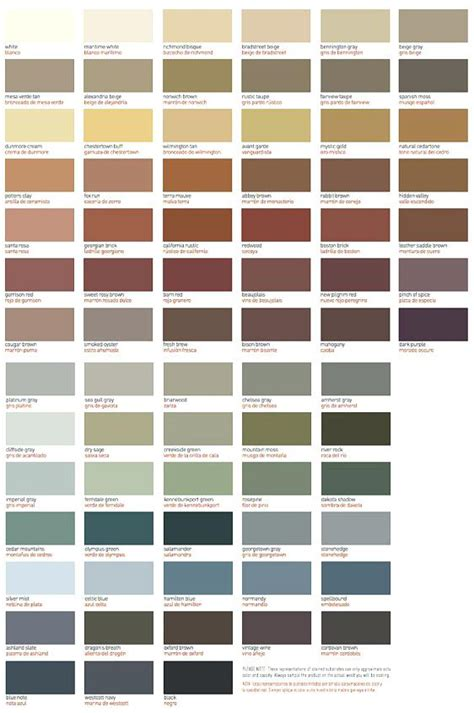 best lowes exterior paint colors images decoration