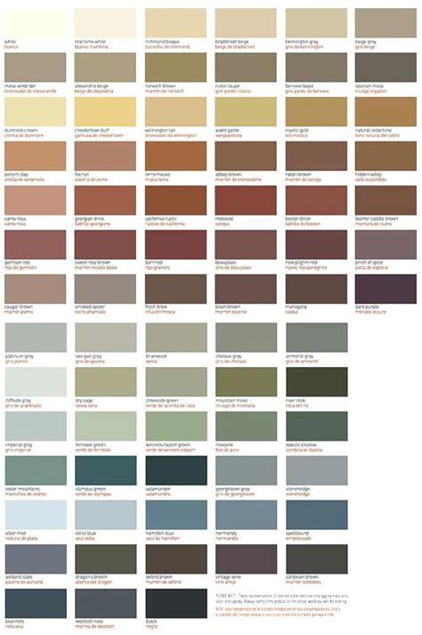 lowes paint colors best lowes exterior paint colors images decoration