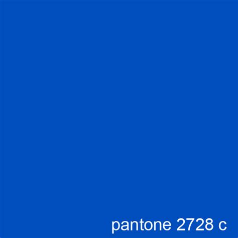 pantone color blue 1000 ideas about pantone blue on pinterest pantone
