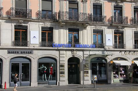 comptoir immobilier sa search ch