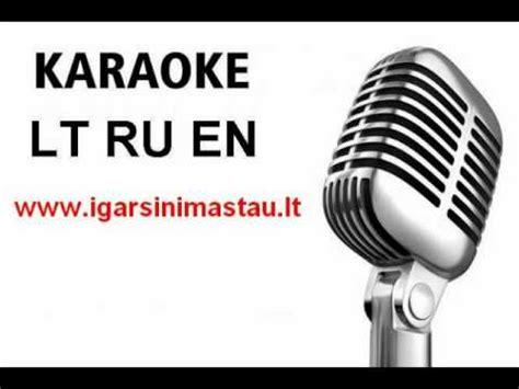 testo vivo per oro base karaoke andrea bocelli giorgia vivo per doovi