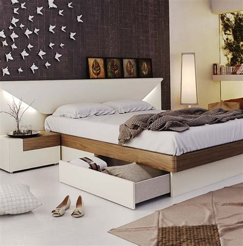italian bedroom set sale modern italian bedroom sets home design ideas