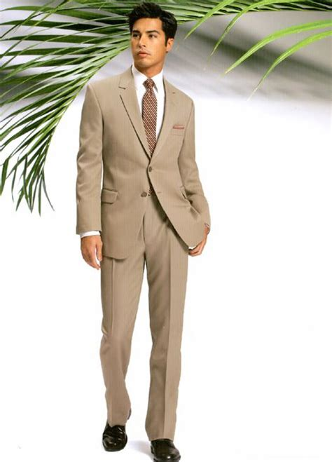 1000 ideas about tan tuxedo wedding on pinterest