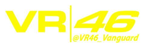 Kaos Vr46 Terbaru lambang valentino terbaru 6am mall