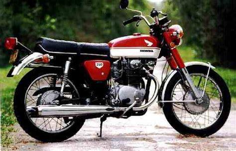 vintage honda vintage honda motorcycles for sale honda motorcycle store