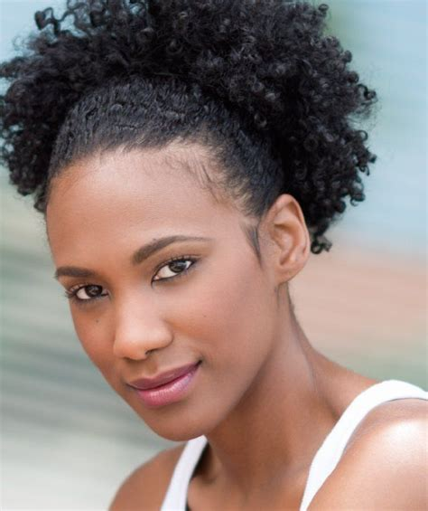 girl hairstyles puff 90 best images about hairstyles that i love on pinterest