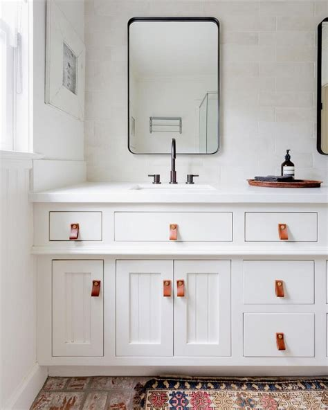 cheap bathroom decorations the 25 best cheap bathroom accessories ideas on pinterest