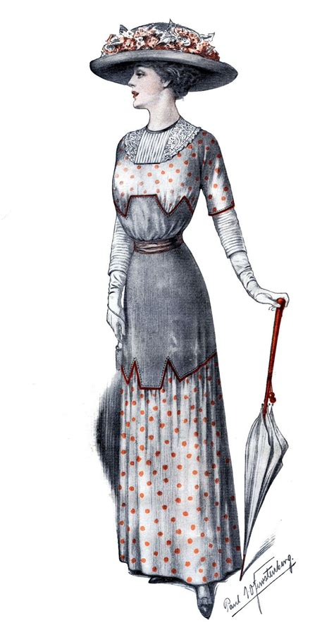 edwardian fashion image downton style mary poppins