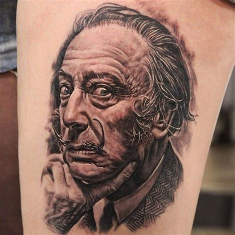 best portrait tattoo artist 161 best images about my best artists on