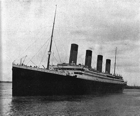 film titanic bateau rms titanic wikipedia frj 225 lsa alfr 230 240 iriti 240