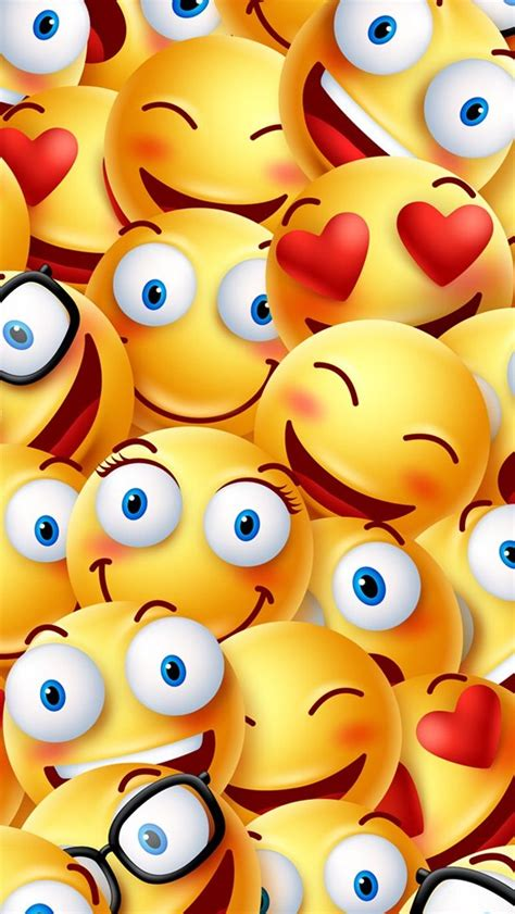 wallpaper emoji smile 23 best images cute faces images on pinterest