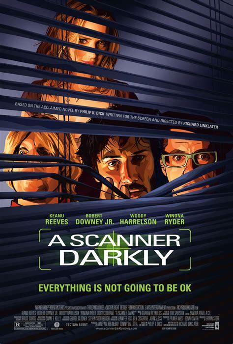 themes in through a film darkly a scanner darkly watch online myideasbedroom com