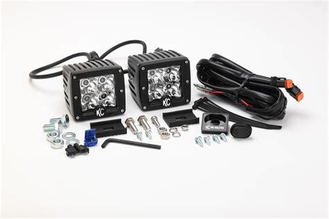jeep kc lights wiring diagram circuit diagram maker