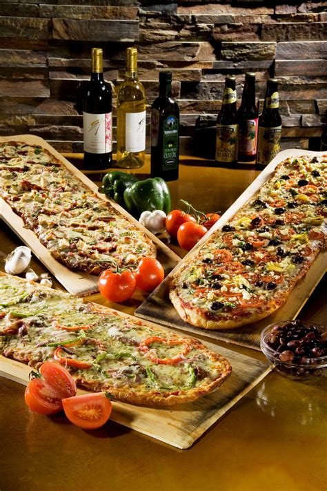 pizza fusion purchases renewable energy certificates