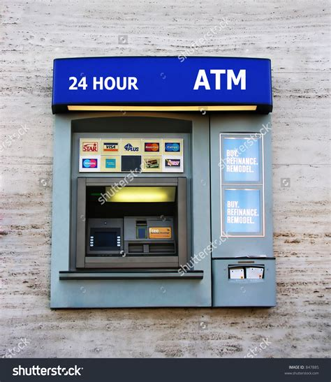 us bank international atm what you should about the atm all nigeria banks