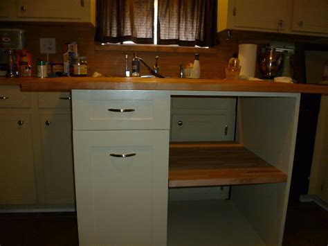 movable island kitchen movable kitchen island great types of small kitchen