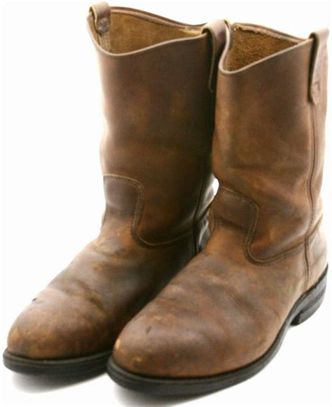 wing boots worx boots by wing yu boots