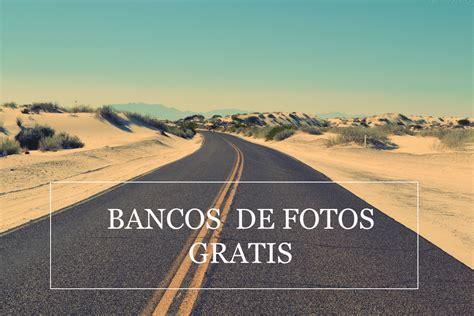 Banco De Imagenes Retro Gratis | los mejores bancos de fotos gratuitos