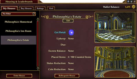 layout editor eq2 housing eq2i the everquest 2 wiki quests guides