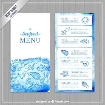 Küchen Im Retro Stil 814 by Seafood Etiketten Im Retro Stil Der Kostenlosen