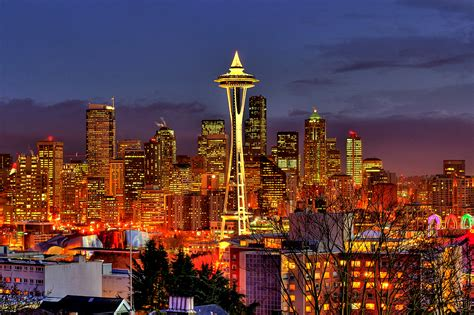 seattle city light moving keeping kosher in seattle wa yeahthatskosher kosher