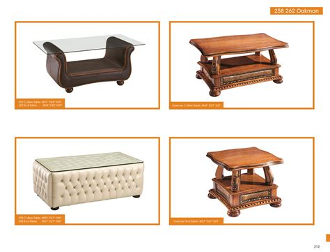 furniture end tables coffee tables 262 coffee and end tables coffee and end tables living