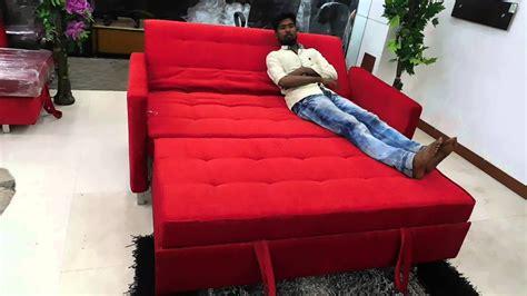 Multi Use Sofa by Beautiful Stylish Dynamic And Multi Purpose Sofa