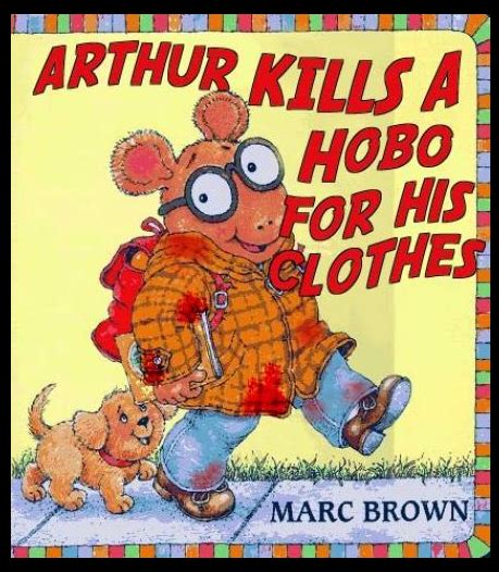 funniest picture books book titles